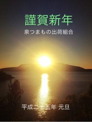 20130101-112536.jpg